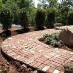 hardscaping-retainingwall1