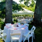 oak-hill-gardens3
