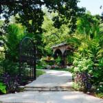 oak-hill-gardens4
