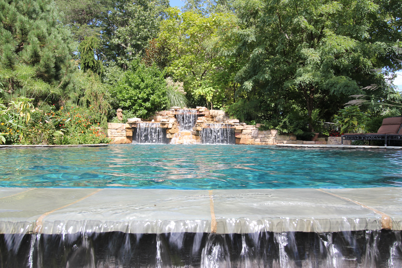 oak-hill-pool1