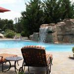 swimming-pools1