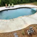 swimming-pools2