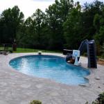 swimming-pools3