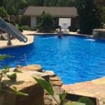 swimming-pools4