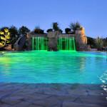 swimming-pools5