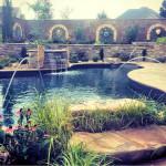 swimming-pools7