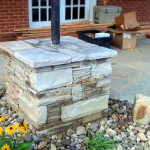 fireplaces-stonework1