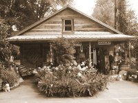 minks_nursery__log_cabin_gift