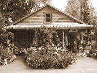 minks_nursery__log_cabin_gift