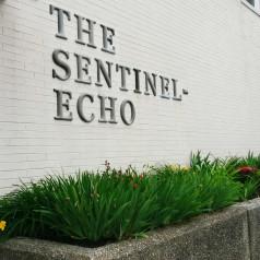 Sentinel-Echo