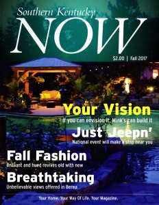 NowMagazineCover